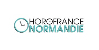 Horofrance Normandie