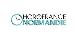 Horofrance Normandie