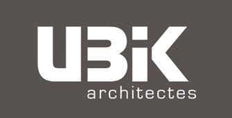 Ubik Architectes