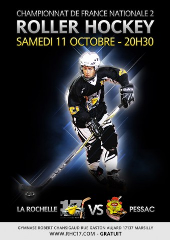 rhc17-affiche-proposition-4-retenue